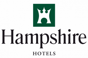 Portfolio Hands On Advies Hampshire Hotels
