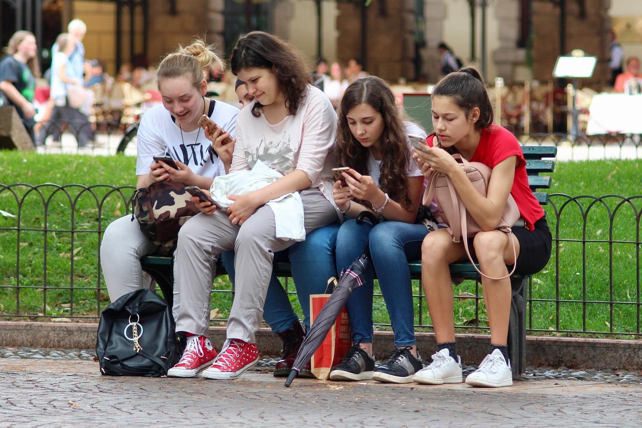 Millennials In De Hospitality Industrie Snel Afgeleid